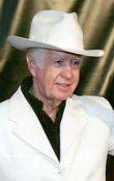 clu gulager interview
